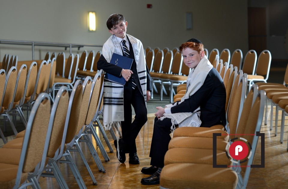 DOR DORIM, CALEB AND CHASE, B'NAI. PARTIGLIANI PHOTOGRAPHY-14