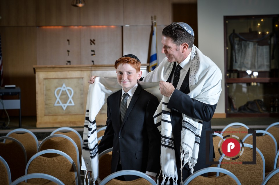 DOR DORIM, CALEB AND CHASE, B'NAI. PARTIGLIANI PHOTOGRAPHY-15