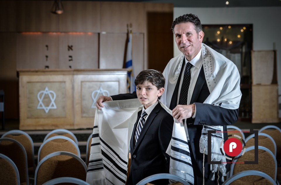 DOR DORIM, CALEB AND CHASE, B'NAI. PARTIGLIANI PHOTOGRAPHY-16