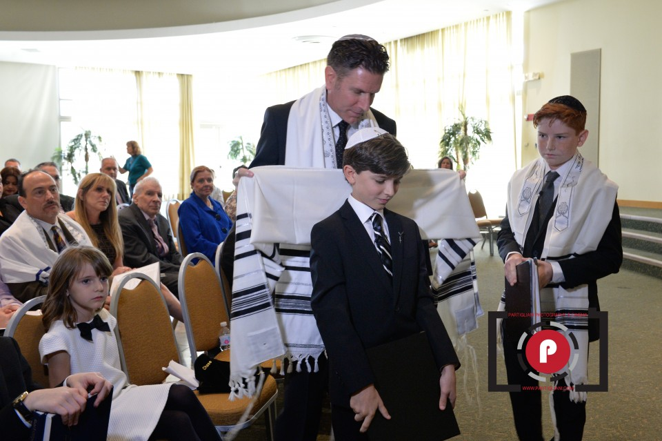 DOR DORIM, CALEB AND CHASE, B'NAI. PARTIGLIANI PHOTOGRAPHY-21