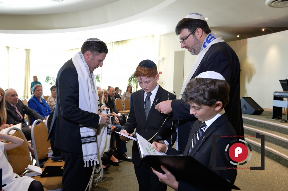 DOR DORIM, CALEB AND CHASE, B'NAI. PARTIGLIANI PHOTOGRAPHY-22