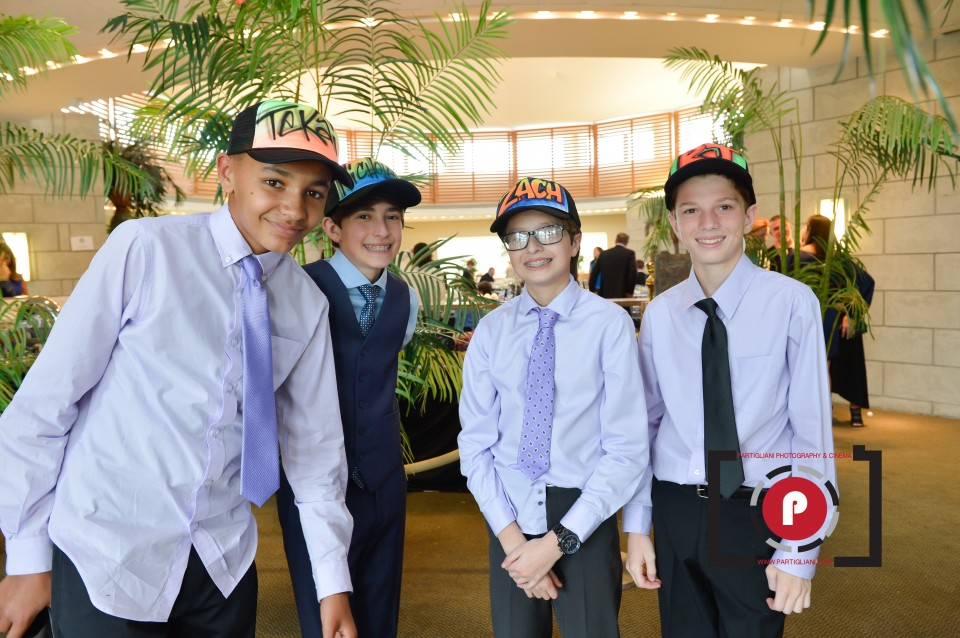 DOR DORIM, CALEB AND CHASE, B'NAI. PARTIGLIANI PHOTOGRAPHY-57