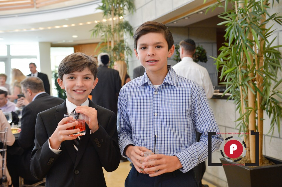 DOR DORIM, CALEB AND CHASE, B'NAI. PARTIGLIANI PHOTOGRAPHY-62