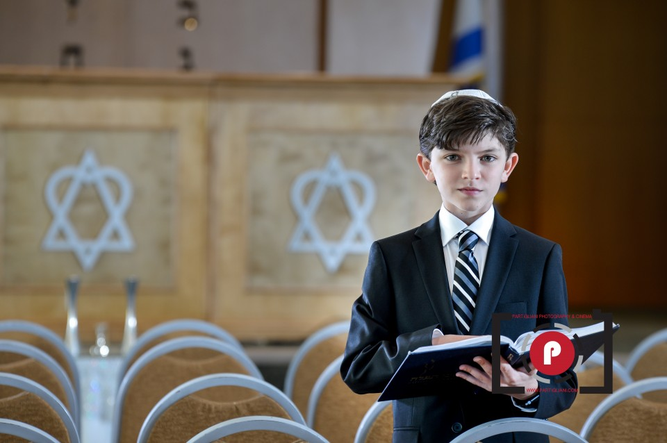 DOR DORIM, CALEB AND CHASE, B'NAI. PARTIGLIANI PHOTOGRAPHY-8