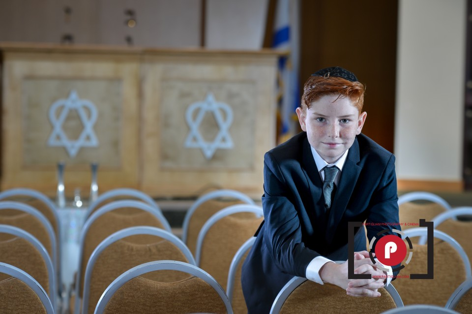 DOR DORIM, CALEB AND CHASE, B'NAI. PARTIGLIANI PHOTOGRAPHY-9