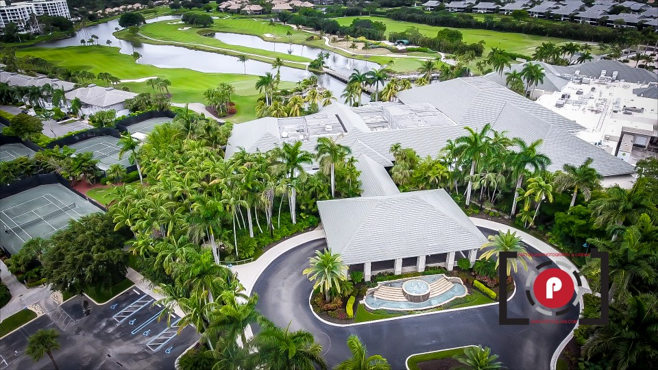 BOCA RATON WEST COUNTRY CLUB, PARTIGLIANI PHOTOGRAPHY, MAX COHEN-122
