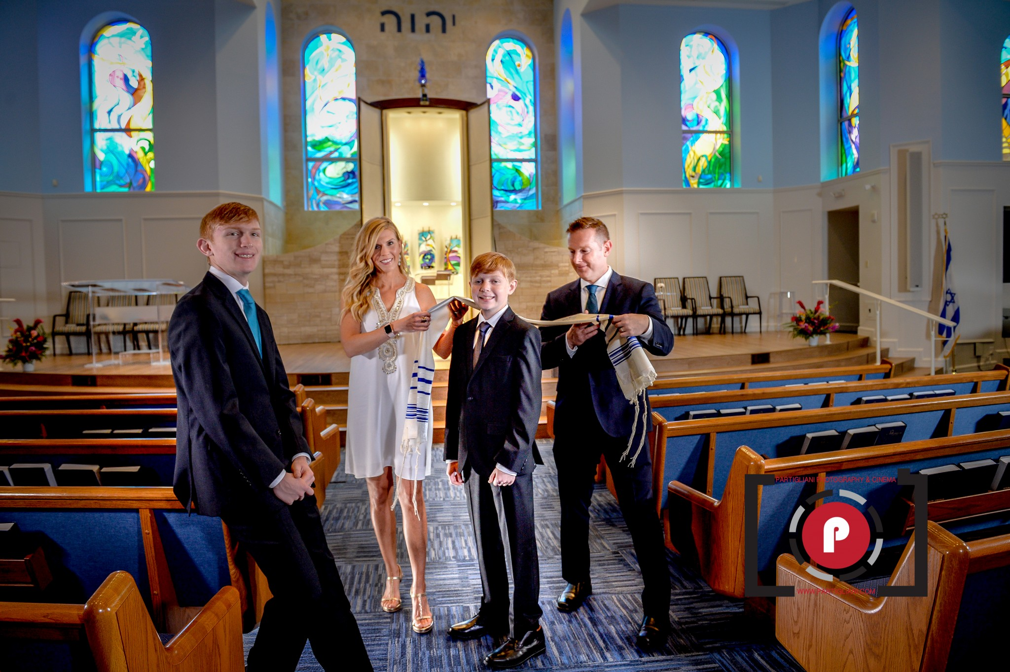 JORDAN FISCHER BAR MITZVAH. TEMPLE BETH AM – JUPITER, PGA NATIONAL RESORT, CAROLYN'S CREATYONZ, MIKEY  Z ENTERTAINMENT GROUP / DJ COSMOS,  FESTER CUSTOM AIRBRUSHING, MICHELLE AIRSBRUSHING TATTO,  BAHAMA BUCK'S