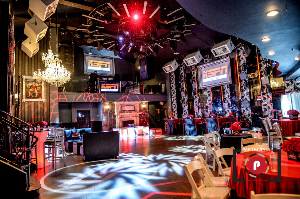 THE VENUE FT LAUDERDALE, PARTIGLIANI PHOTOGRAPHY, KENNY LEBOWITZ-31