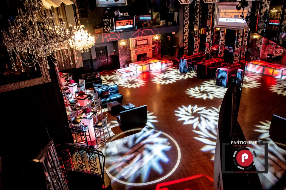 THE VENUE FT LAUDERDALE, PARTIGLIANI PHOTOGRAPHY, KENNY LEBOWITZ-32