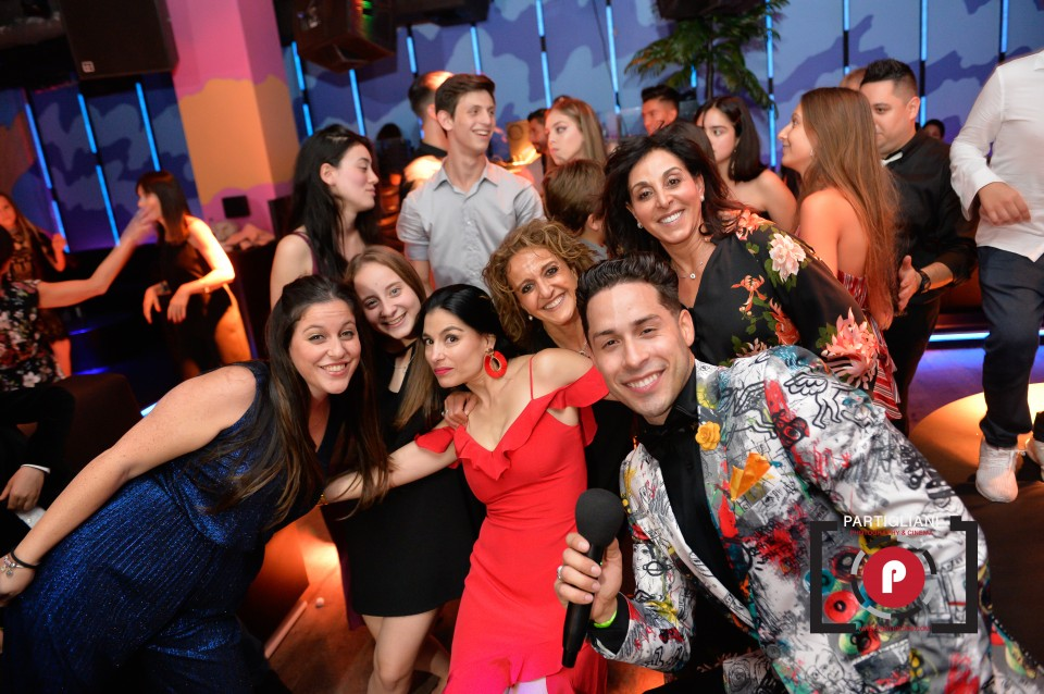 EDITION MIAMI BEACH, PARTIGLIANI PHOTOGRPAHY, DANIEL GREEN BAR MITZVAH.jpg-104