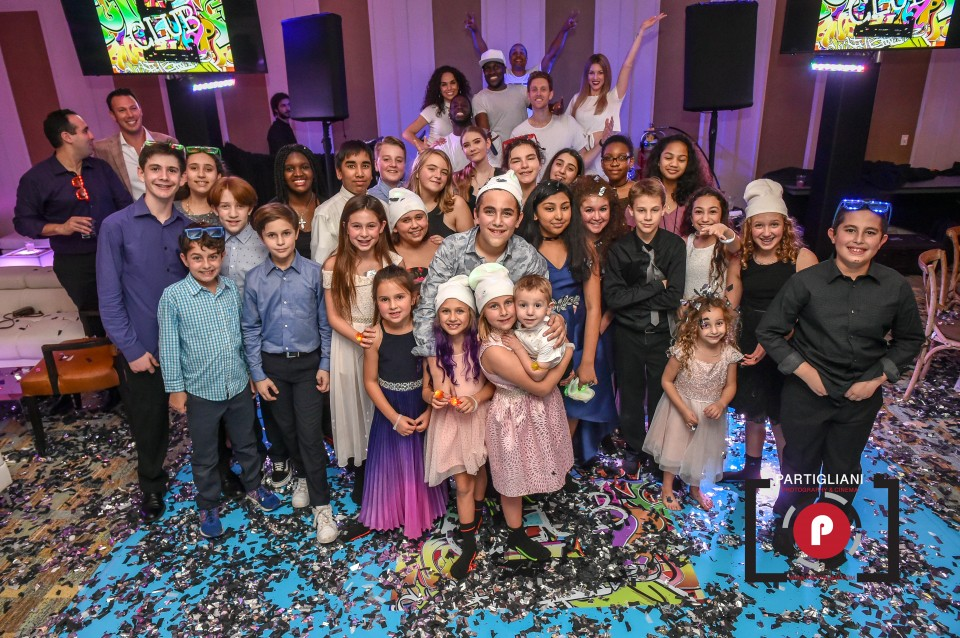 CHABAD OF WEST  BOCA, PARTIGLIANI PHOTOGRAPHY, ETHAN KLEIN-129