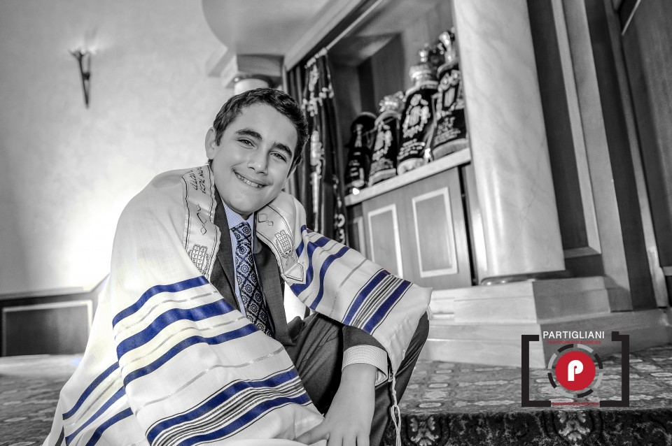 CHABAD OF WEST  BOCA, PARTIGLIANI PHOTOGRAPHY, ETHAN KLEIN-16