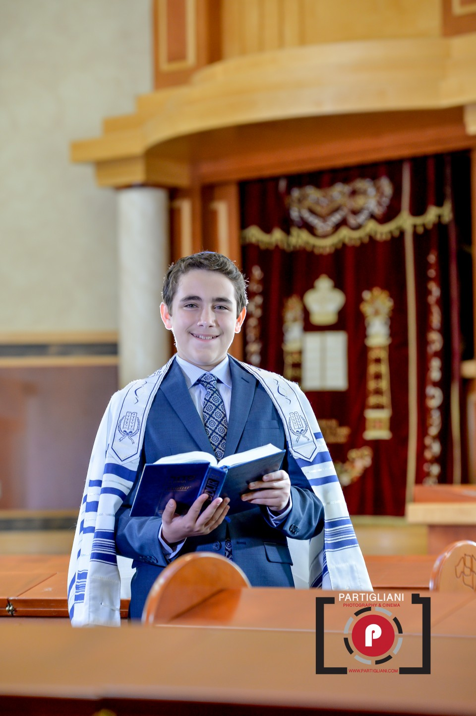 CHABAD OF WEST  BOCA, PARTIGLIANI PHOTOGRAPHY, ETHAN KLEIN-19