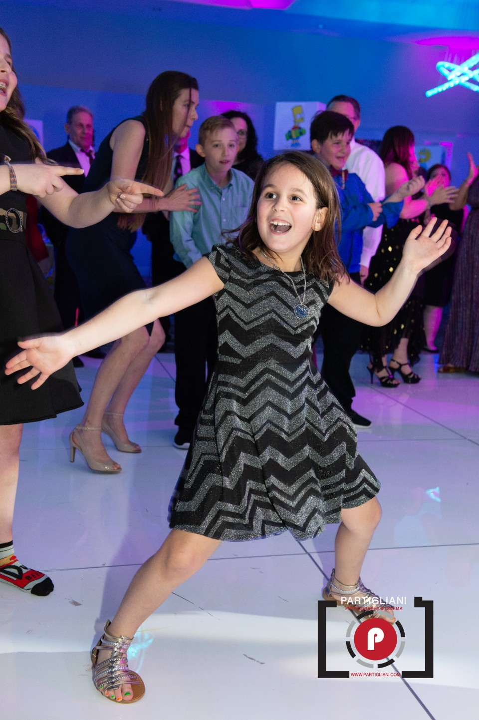 TEMPLE BETH EL, PARTIGLIANI PHOTOGRAPHY- BEN'S BAR MITZVAH-101