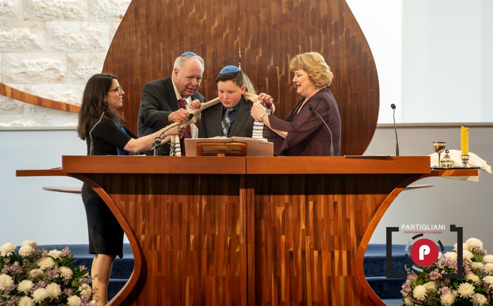 TEMPLE BETH EL, PARTIGLIANI PHOTOGRAPHY- BEN'S BAR MITZVAH-110