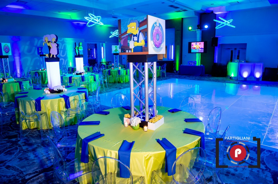 TEMPLE BETH EL, PARTIGLIANI PHOTOGRAPHY- BEN'S BAR MITZVAH-12