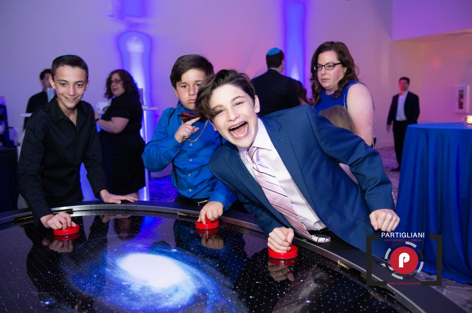TEMPLE BETH EL, PARTIGLIANI PHOTOGRAPHY- BEN'S BAR MITZVAH-125