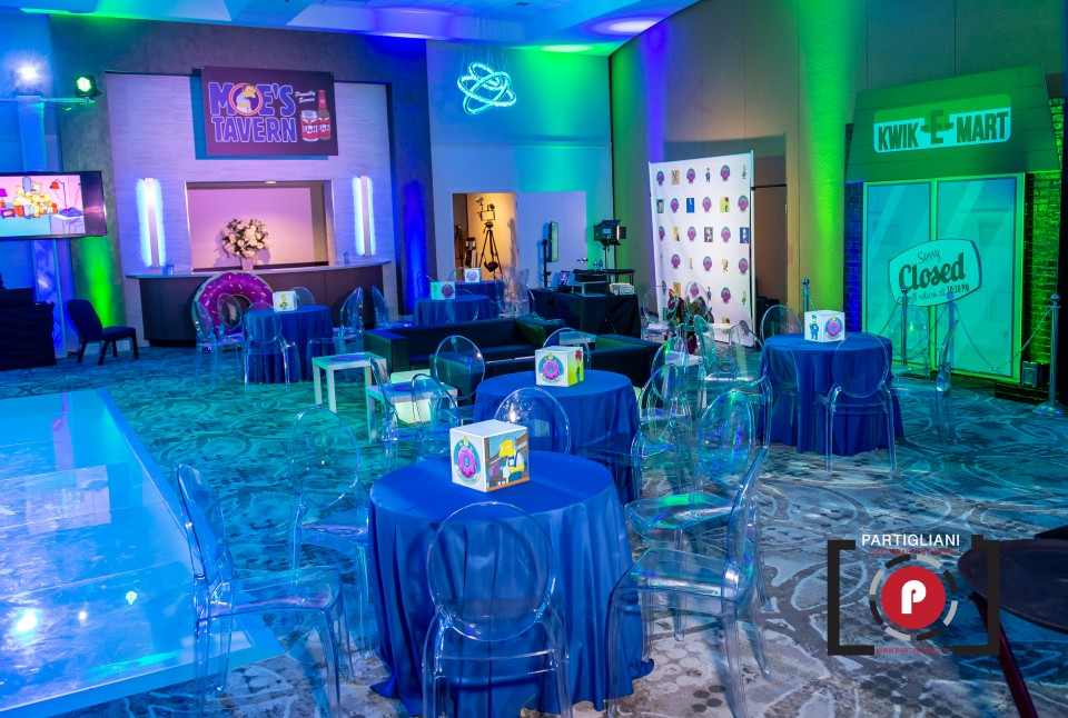 TEMPLE BETH EL, PARTIGLIANI PHOTOGRAPHY- BEN'S BAR MITZVAH-13