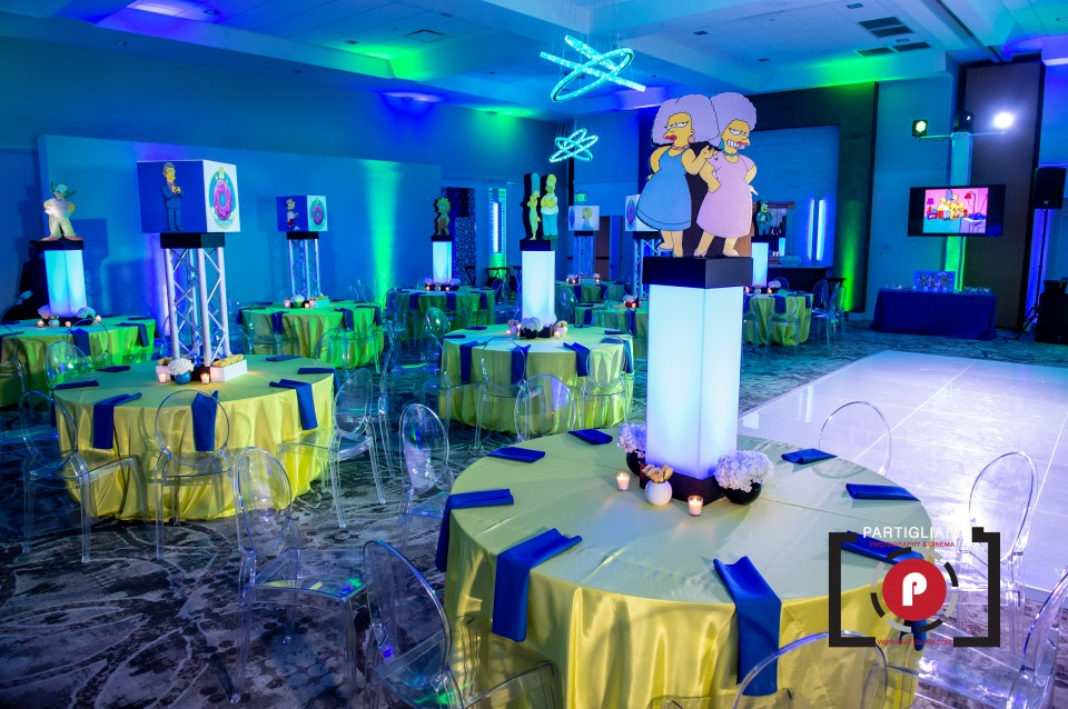 TEMPLE BETH EL, PARTIGLIANI PHOTOGRAPHY- BEN'S BAR MITZVAH-15