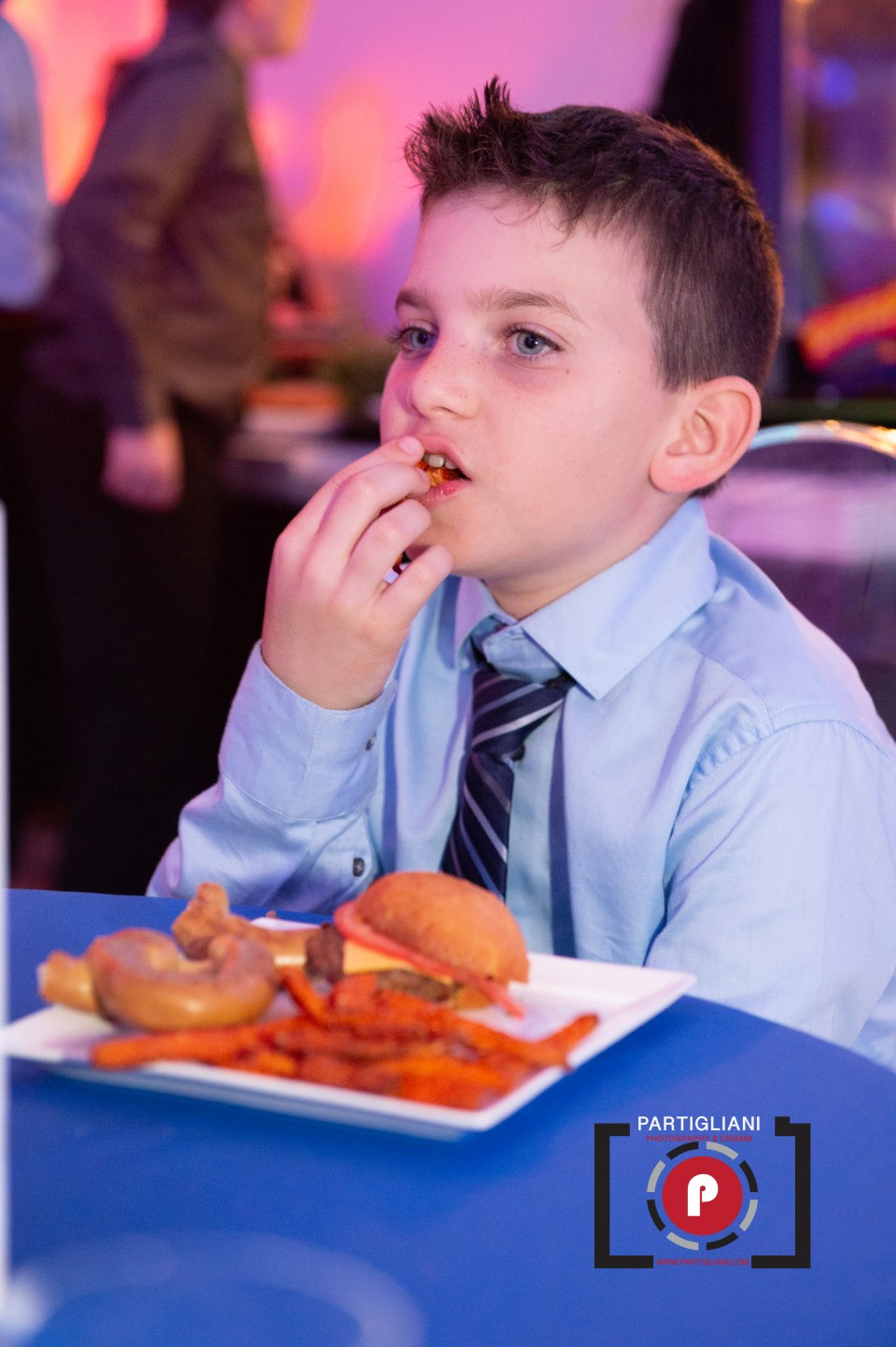 TEMPLE BETH EL, PARTIGLIANI PHOTOGRAPHY- BEN'S BAR MITZVAH-156
