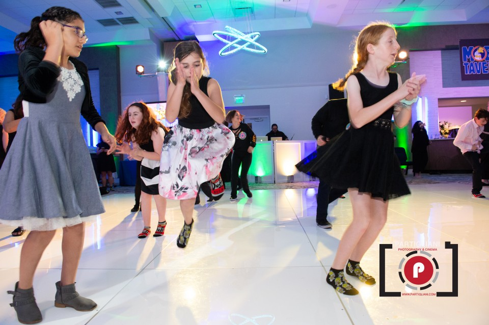 TEMPLE BETH EL, PARTIGLIANI PHOTOGRAPHY- BEN'S BAR MITZVAH-157
