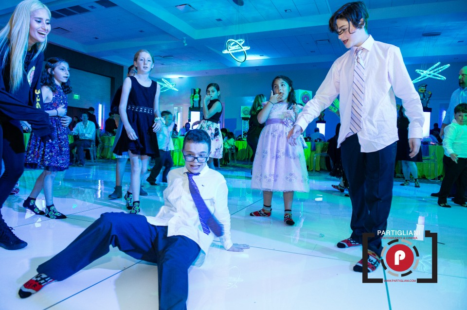 TEMPLE BETH EL, PARTIGLIANI PHOTOGRAPHY- BEN'S BAR MITZVAH-158