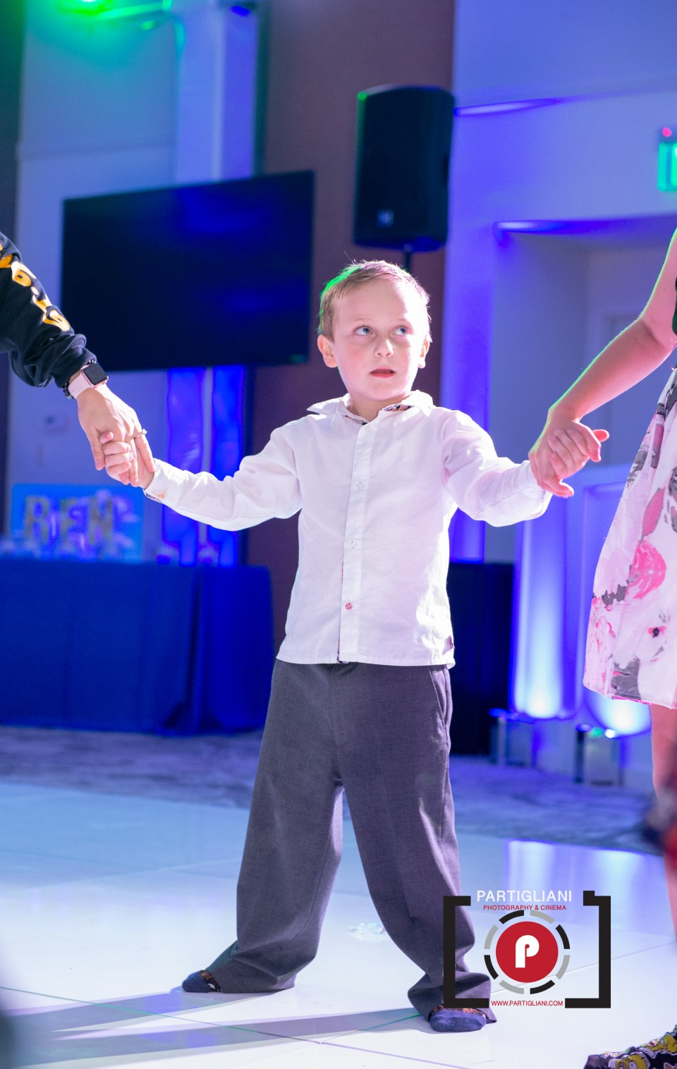 TEMPLE BETH EL, PARTIGLIANI PHOTOGRAPHY- BEN'S BAR MITZVAH-161