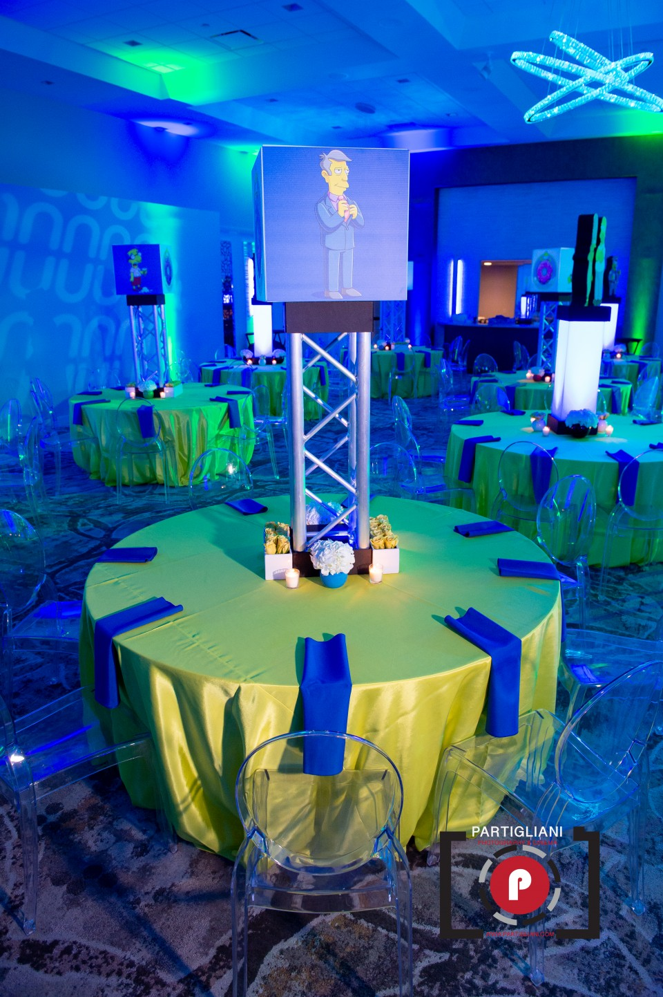 TEMPLE BETH EL, PARTIGLIANI PHOTOGRAPHY- BEN'S BAR MITZVAH-17