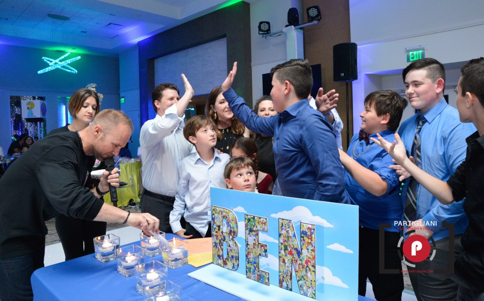 TEMPLE BETH EL, PARTIGLIANI PHOTOGRAPHY- BEN'S BAR MITZVAH-175