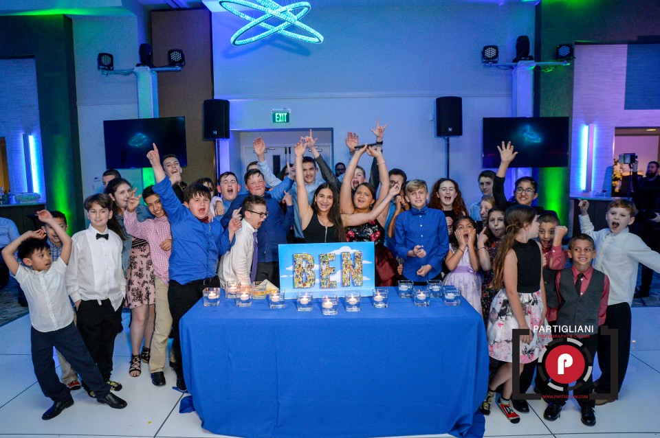 TEMPLE BETH EL, PARTIGLIANI PHOTOGRAPHY- BEN'S BAR MITZVAH-176