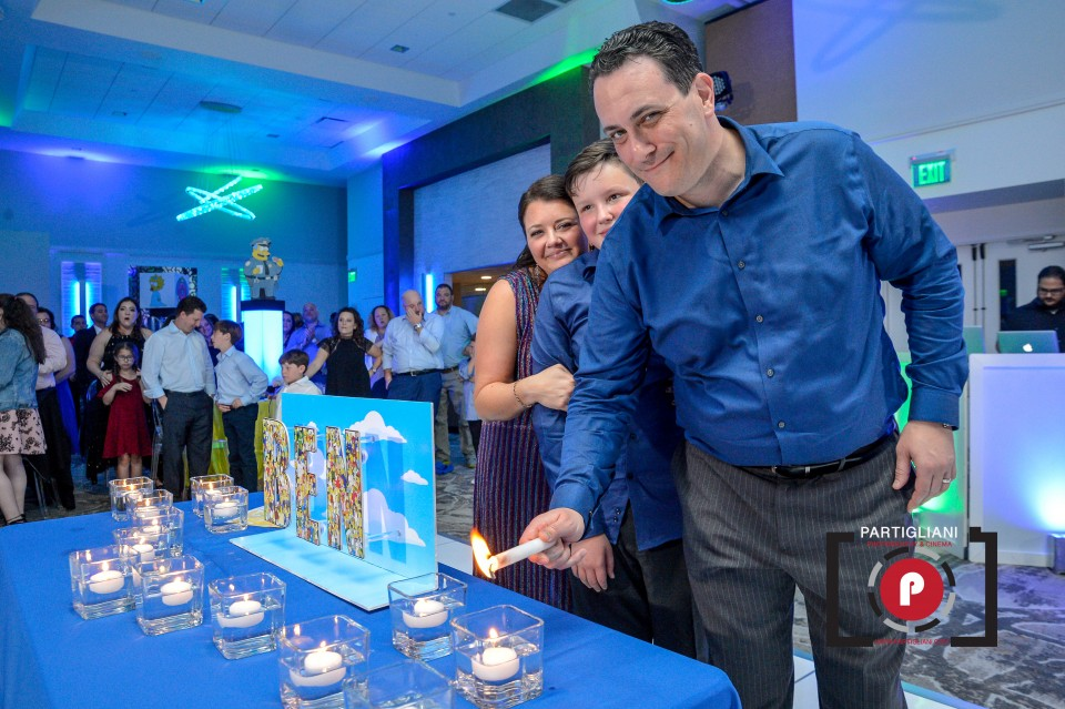 TEMPLE BETH EL, PARTIGLIANI PHOTOGRAPHY- BEN'S BAR MITZVAH-177