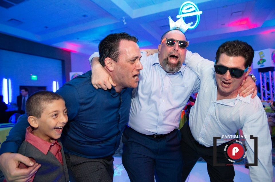 TEMPLE BETH EL, PARTIGLIANI PHOTOGRAPHY- BEN'S BAR MITZVAH-185