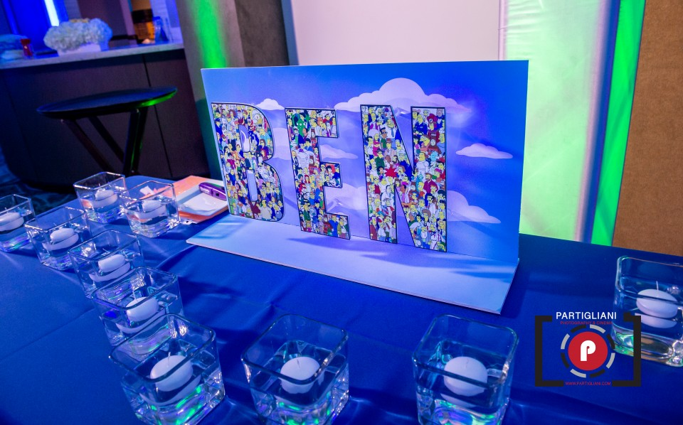 TEMPLE BETH EL, PARTIGLIANI PHOTOGRAPHY- BEN'S BAR MITZVAH-19
