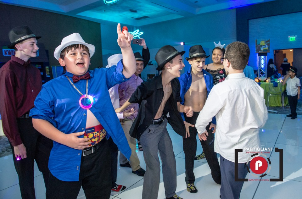TEMPLE BETH EL, PARTIGLIANI PHOTOGRAPHY- BEN'S BAR MITZVAH-199