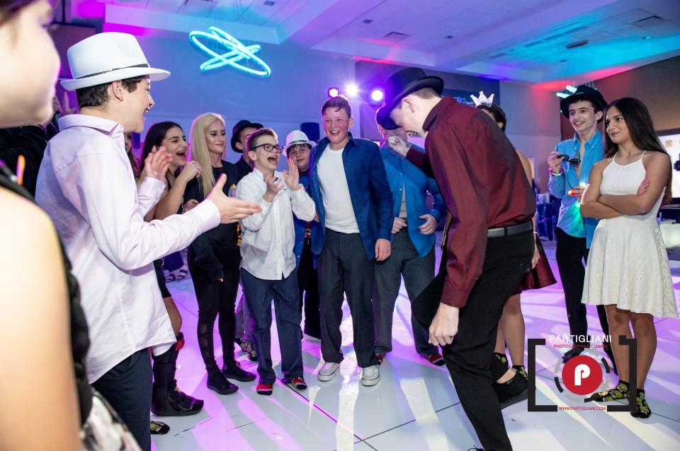 TEMPLE BETH EL, PARTIGLIANI PHOTOGRAPHY- BEN'S BAR MITZVAH-202