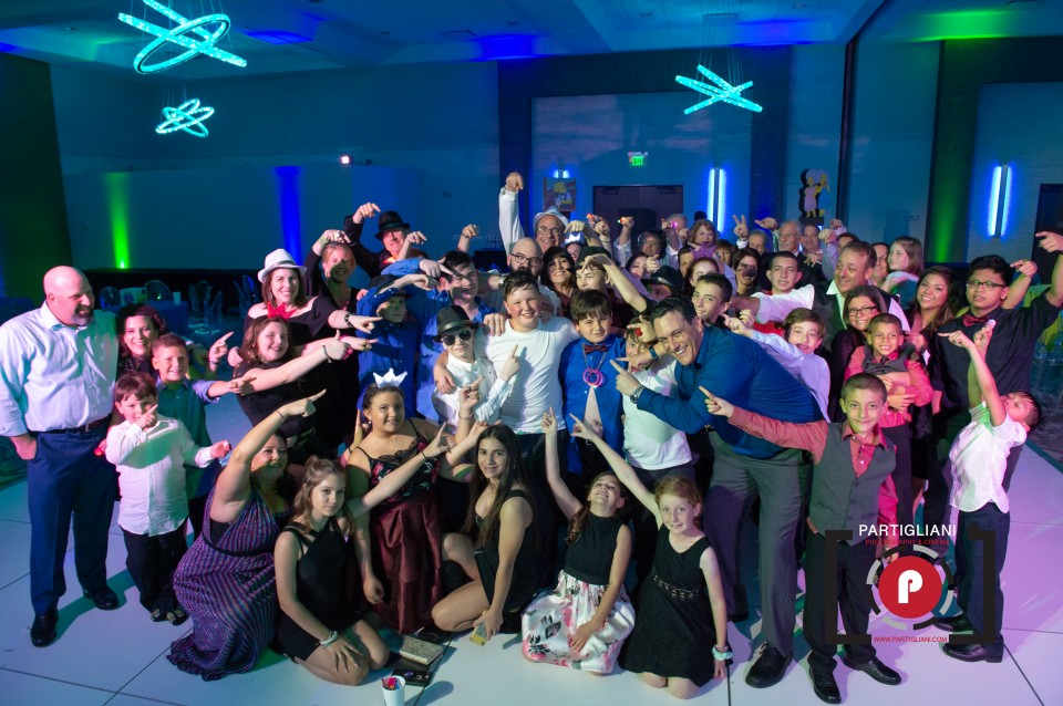 TEMPLE BETH EL, PARTIGLIANI PHOTOGRAPHY- BEN'S BAR MITZVAH-210