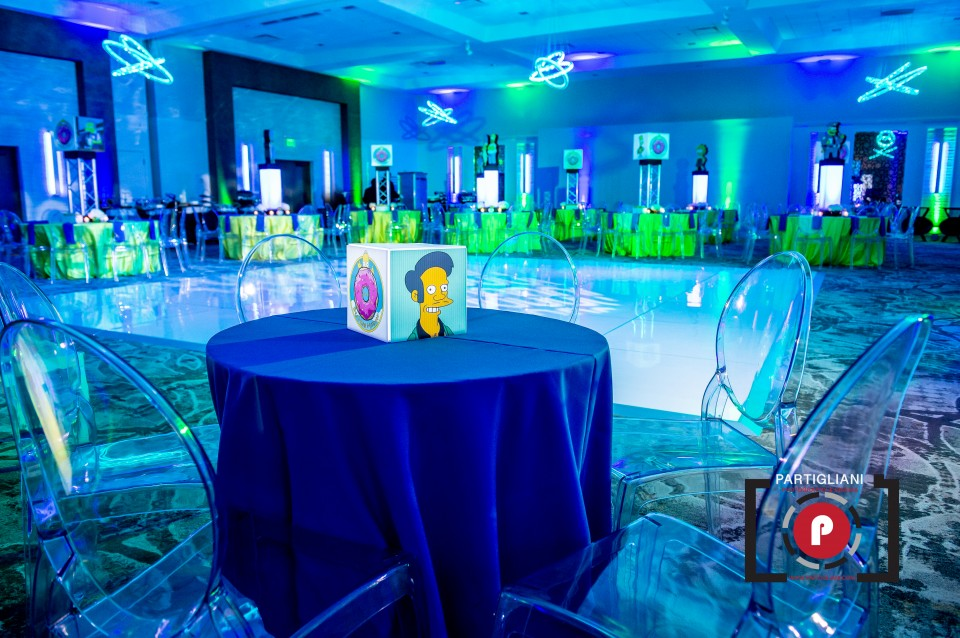 TEMPLE BETH EL, PARTIGLIANI PHOTOGRAPHY- BEN'S BAR MITZVAH-22