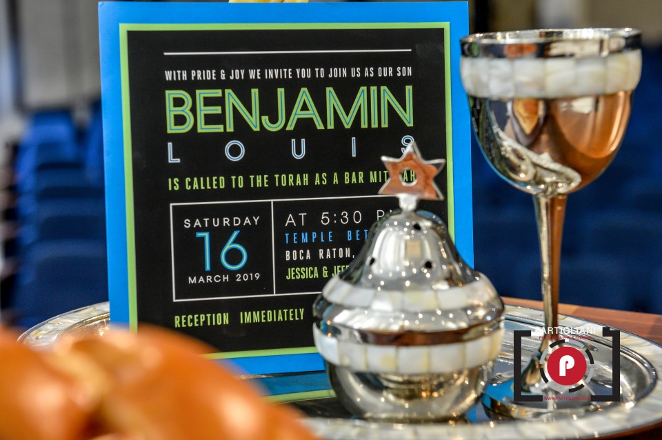 TEMPLE BETH EL, PARTIGLIANI PHOTOGRAPHY- BEN'S BAR MITZVAH-44