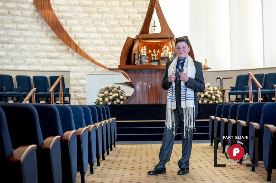 TEMPLE BETH EL, PARTIGLIANI PHOTOGRAPHY- BEN'S BAR MITZVAH-45