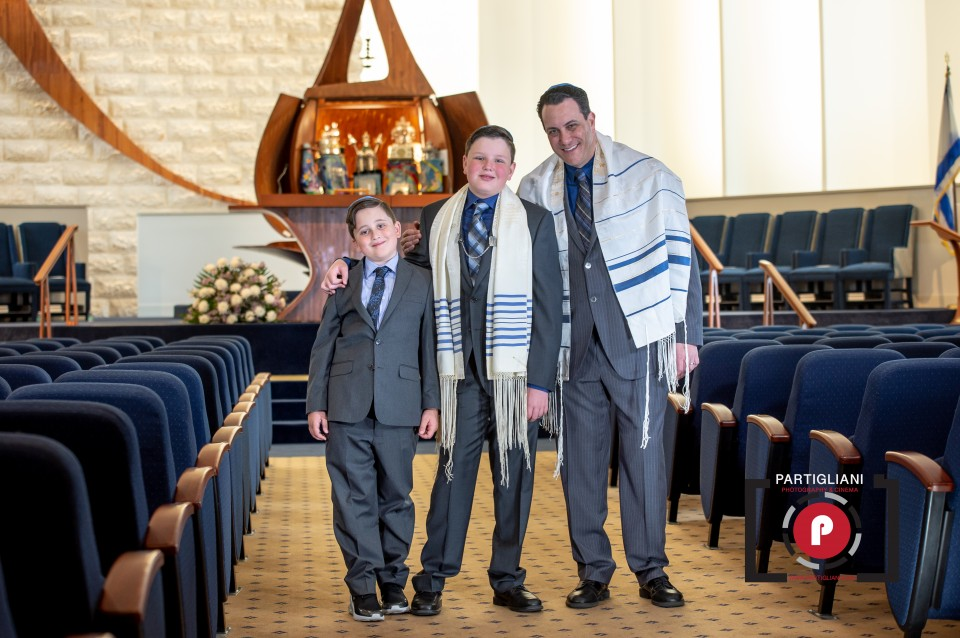 TEMPLE BETH EL, PARTIGLIANI PHOTOGRAPHY- BEN'S BAR MITZVAH-49