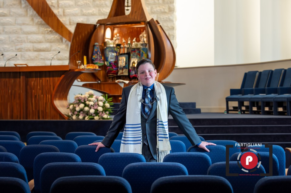 TEMPLE BETH EL, PARTIGLIANI PHOTOGRAPHY- BEN'S BAR MITZVAH-51