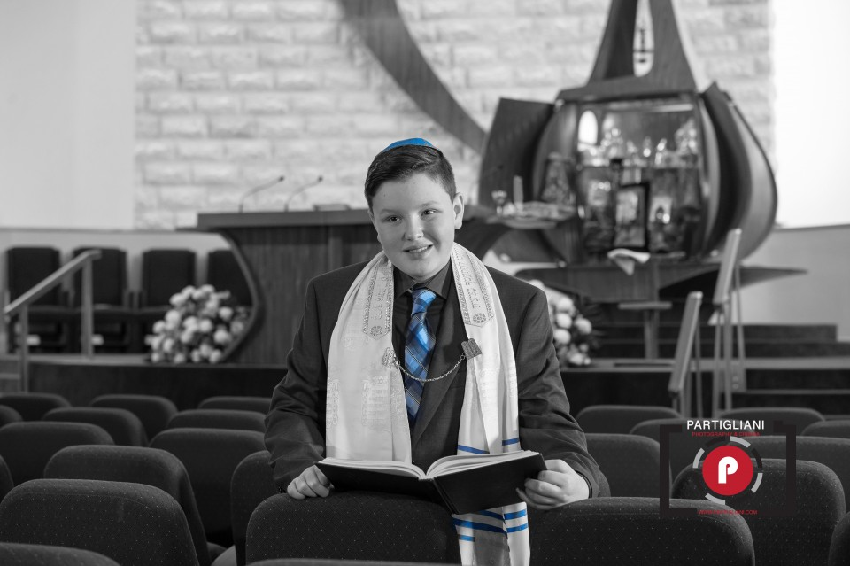 TEMPLE BETH EL, PARTIGLIANI PHOTOGRAPHY- BEN'S BAR MITZVAH-54