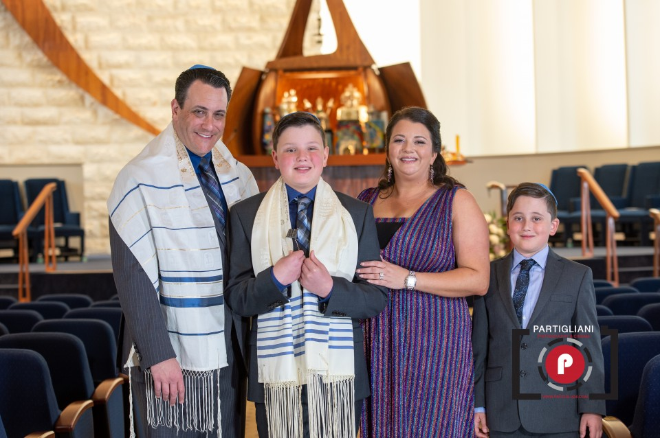 TEMPLE BETH EL, PARTIGLIANI PHOTOGRAPHY- BEN'S BAR MITZVAH-55