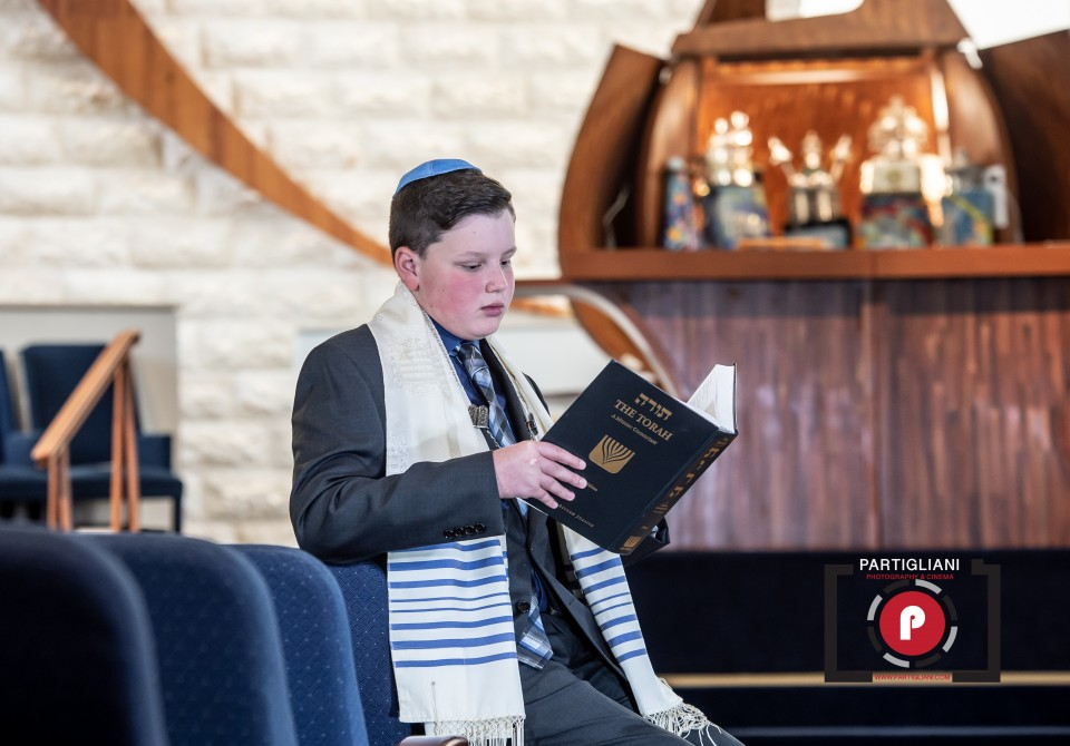TEMPLE BETH EL, PARTIGLIANI PHOTOGRAPHY- BEN'S BAR MITZVAH-60
