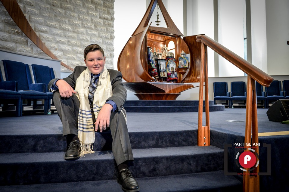 TEMPLE BETH EL, PARTIGLIANI PHOTOGRAPHY- BEN'S BAR MITZVAH-62