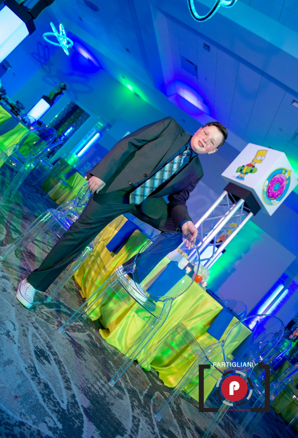 TEMPLE BETH EL, PARTIGLIANI PHOTOGRAPHY- BEN'S BAR MITZVAH-65