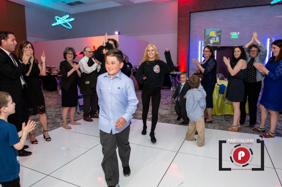 TEMPLE BETH EL, PARTIGLIANI PHOTOGRAPHY- BEN'S BAR MITZVAH-70