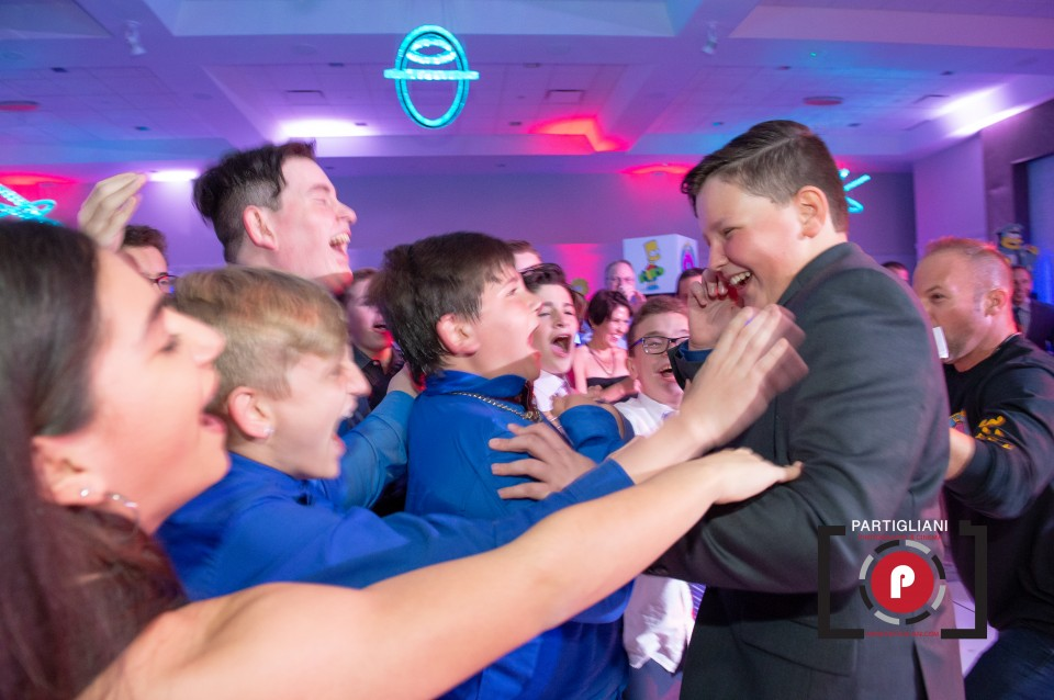 TEMPLE BETH EL, PARTIGLIANI PHOTOGRAPHY- BEN'S BAR MITZVAH-76