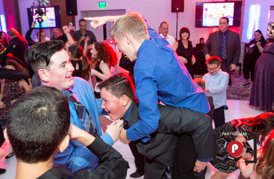 TEMPLE BETH EL, PARTIGLIANI PHOTOGRAPHY- BEN'S BAR MITZVAH-84