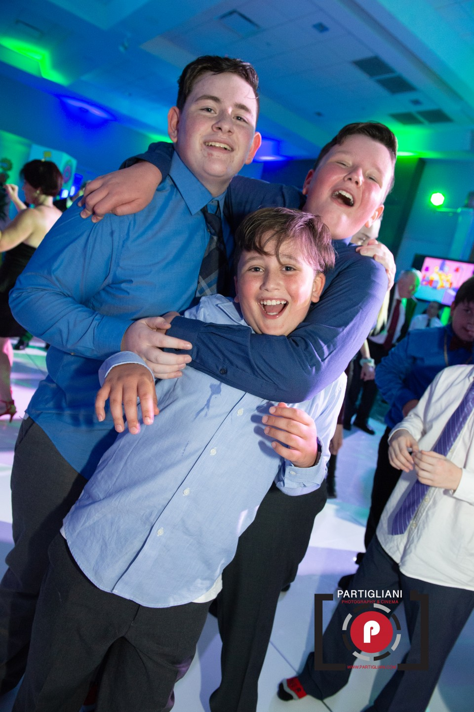 TEMPLE BETH EL, PARTIGLIANI PHOTOGRAPHY- BEN'S BAR MITZVAH-85